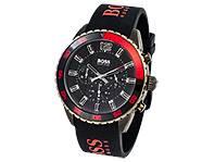 Копия часов Hugo Boss, модель №MX2950